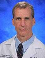 William C. Dodson, M.D.