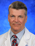 Richard S. Legro, M.D.
