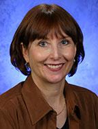 Kristen Djerulff, Ph.D.