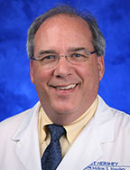 Mark Dias, M.D.