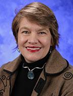 Martha Peaslee Levine, M.D.