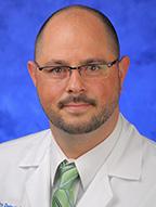 Timothy Allen Deimling, M.D., MS