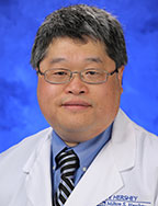 Thomas Kiang Chin, M.D.
