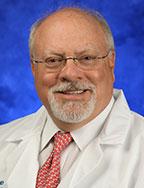 John L. Myers, M.D.